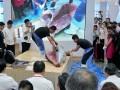 2019中国国际渔业博览会开幕
