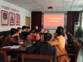 洛阳市洛宁县推进食品安全追溯体系建设