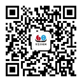 qrcode_for_gh_0cbc76bdeaa0_344